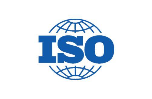 geniserve-ICT-Infrastructure-standards-critical infrastructure-design-build-project-management-in-lagos-nigeria-geniserve-partners-iso